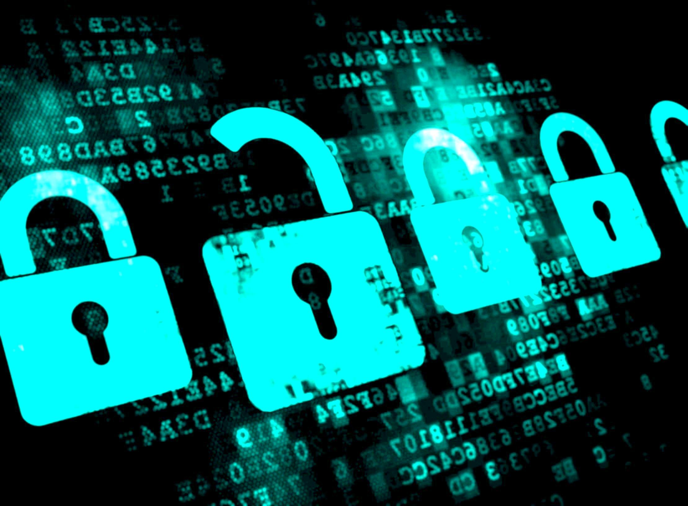 cybercrime.jpg